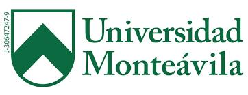 Resultado de imagen para logo universidad monte Avila